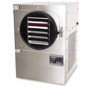 Large Scientific dryer