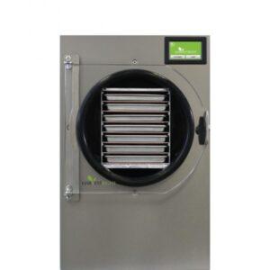 Medium Pharma dryer